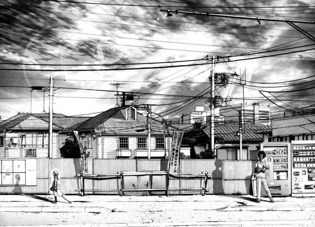 goodnight_punpun_v01_ch10_entropy_ms.goodnight_punpun_v01_184
